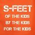 aya_feet