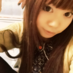 cherie_s_a