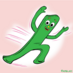 gumby33hy