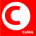 CoMA_coffee