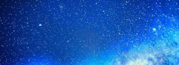 関東プラネタリウムガイド【東京・神奈川・埼玉・千葉・栃木・茨城・群馬】