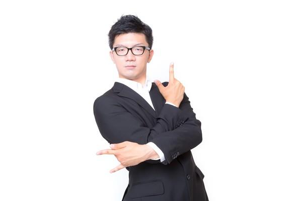 【最初の挨拶が攻略の鍵!!】街コンでやってはいけない自己紹介 ~男性編~