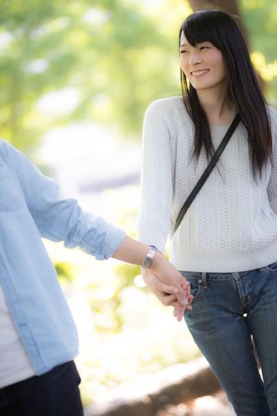 街コンで知り合った女性と初デート!失敗しないお店選びとは!?