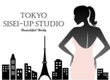 TOKYO SISEI-UP STUDIO 馬車道スタジオ