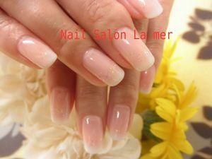 ネイルサロン ラ メール(Nail Salon La mer)