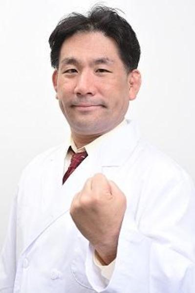 頭痛専門治療院 銀座ぽっかぽか