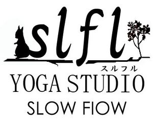 スルフルヨガスタジオ