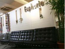 ユーフォリア 池袋東口駅前店(Euphoria)