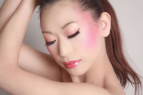 wk make-up Studio 青山店
