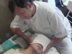 わたのべ鍼灸マッサージ整骨院