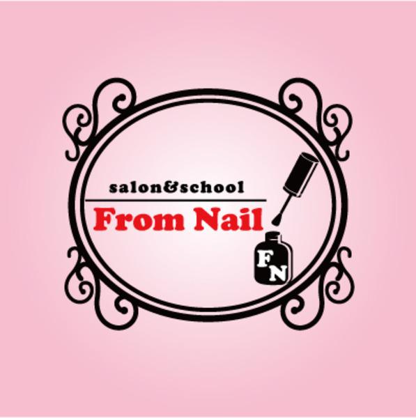 From Nail