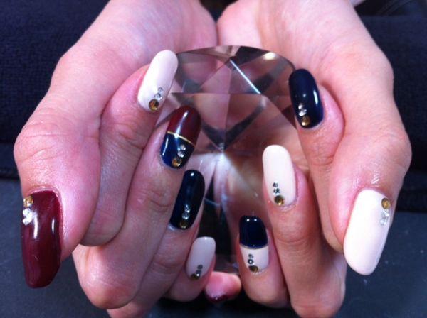 Nail salon beauty plus for A plus nail salon