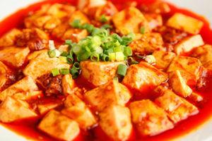 サイアム タイ THAI レストラン(琴似/アジア・エス …
