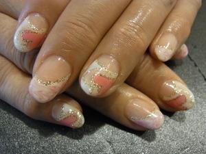 ネイルサロン シャンティ(nail salon SHANTi)