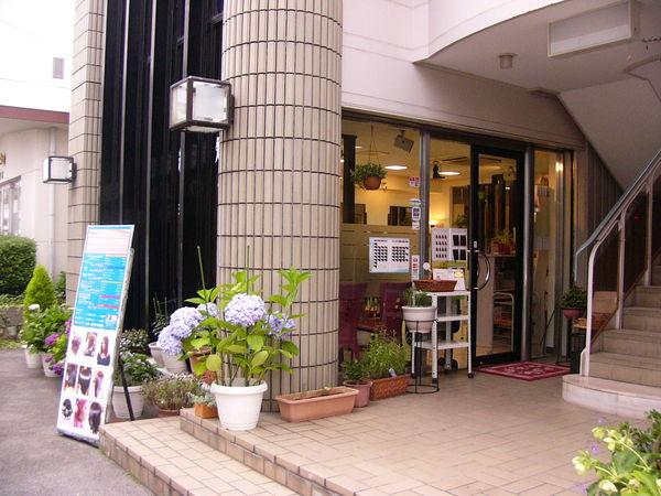 タカラヅカクラブココロ(TAKARAZUKA CLUB COCORO)