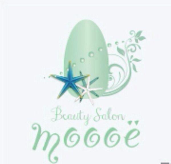 Beauty Salon moooë