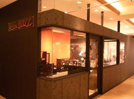 まつげサロンウィル 仙台パルコ店(WILL)