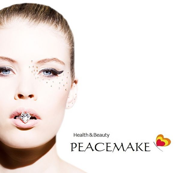 PEACEMAKE