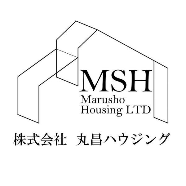 株式会社 丸昌ハウジング
