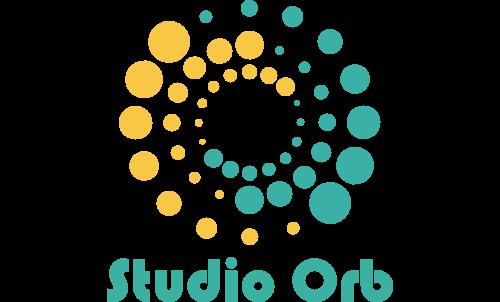 Studio Orb(スタジオオーブ)