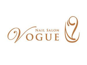 Nail Salon VOGUE