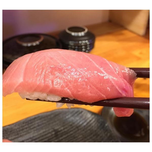 海鮮屋 だるま商店 杉田店