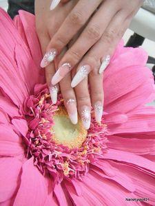 Nails kyoto 821