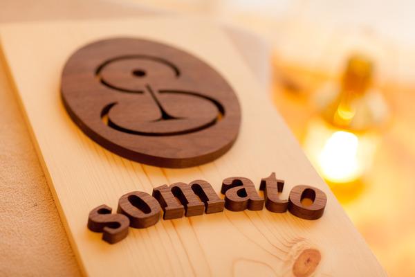 ソマト(SOMATO)