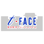 T‐FACE