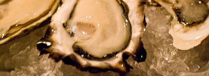 牡蠣食べ放題があるお店・かき小屋