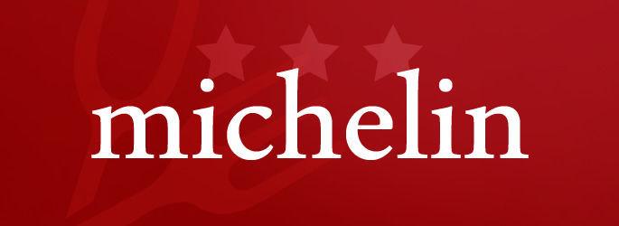京都のフレンチ Comme Chez Michel - コム シェ  …