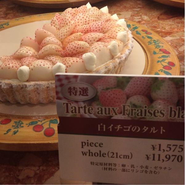 http://30min.jp/images/user/153256.jpg
