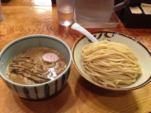 【有楽町・銀座】一度は食べたい!絶品ラーメン屋さん5選