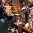小金井公園近くの道具やさん|古道具の古賀