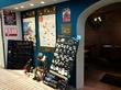 なんばウォーク『Cafe And(カフェアンド)』で歴史的パンケーキ