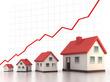 国土交通省発表の地価動向は神奈川県ですべて上昇傾向!人気の住宅地「横浜市都筑区センター南」の評価とは