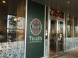 喫煙席のある店タリーズコーヒー 大阪ステーションシティ店