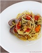 滋賀の魅力をお料理とワインで表現♪滋賀県長浜市のイタリアン「PASSO(パッソ)」