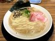 麺屋さくら (2回目)
