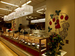 日本橋高島屋「オードリー」、苺スイーツ専門店の開店記念BOX