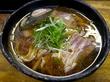麺哲@豊中。