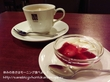 東梅田『サンシャイン』はホットケーキが有名ですが…