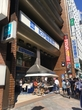 紀伊国屋地下にある1964年創業の昭和カレー。