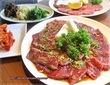 リピ決定!韓国料理と焼肉☆ハヌリ新宿歌舞伎町ゴジラ通り店・食べ放題もあるよ~