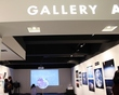 #コニカミノルタプラザ 特別企画展 「THE EARTH展」「太陽系探査の現在」