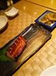 香港の街角食堂を 1:ムシャムシャ、ごくごく。