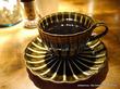 カフェ マメヒコ三軒茶屋 自分で挽く深煎りコーヒー