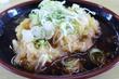 直江津のソウルフード、和風スープに自家製中華麺の「中か」は想像を超える旨さ つかだ@上越市直江津
