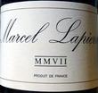 定例ワイン会12月度 2