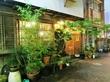 白金台 「利庵」 白金の昭和で美味たる蕎麦